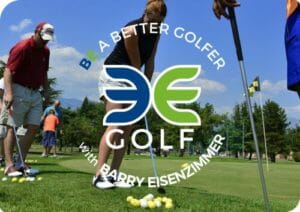 Adult Private Group Golf Lessons Regina
