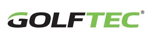 GolfTec Regina